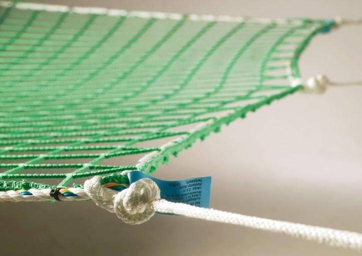 baunetze f r den schutz auf ihrer baustelle schutznetze24. Black Bedroom Furniture Sets. Home Design Ideas