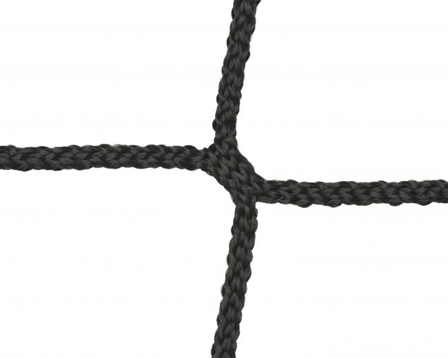 Schutznetz Etagenbett : Hochbett schutznetz per m² nach maß schutznetze