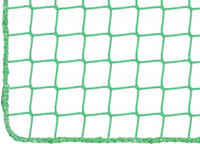 netz images - usseek.com