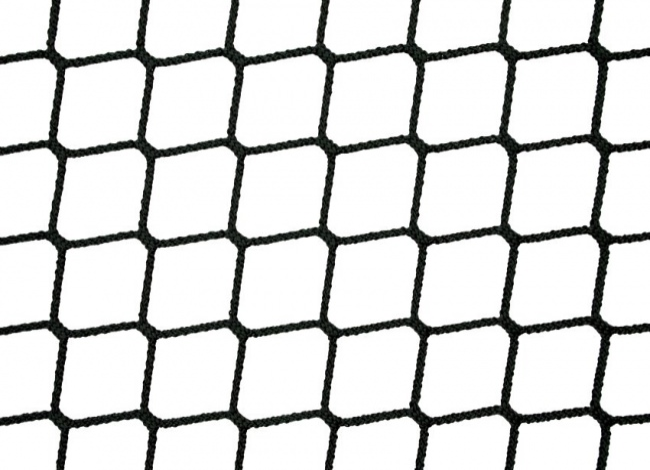 Netz nach Maß (per m²) - schutznetze24.de