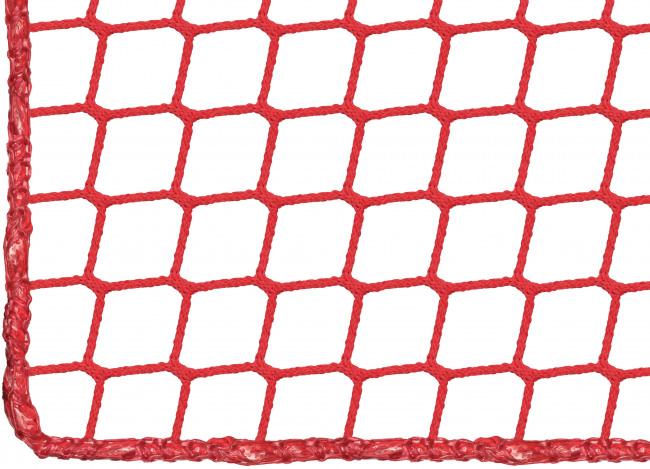 Netz Mamutec schwarz 1,4 mm x 2 m kaufen bei HORNBACH.ch
