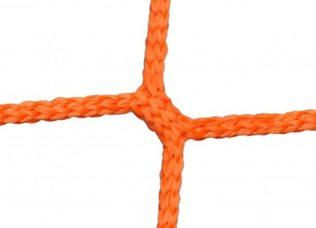 Skipisten dreiecksnetz 2 50 m breit schutznetze24 for Ecksofa 2 50 m breit
