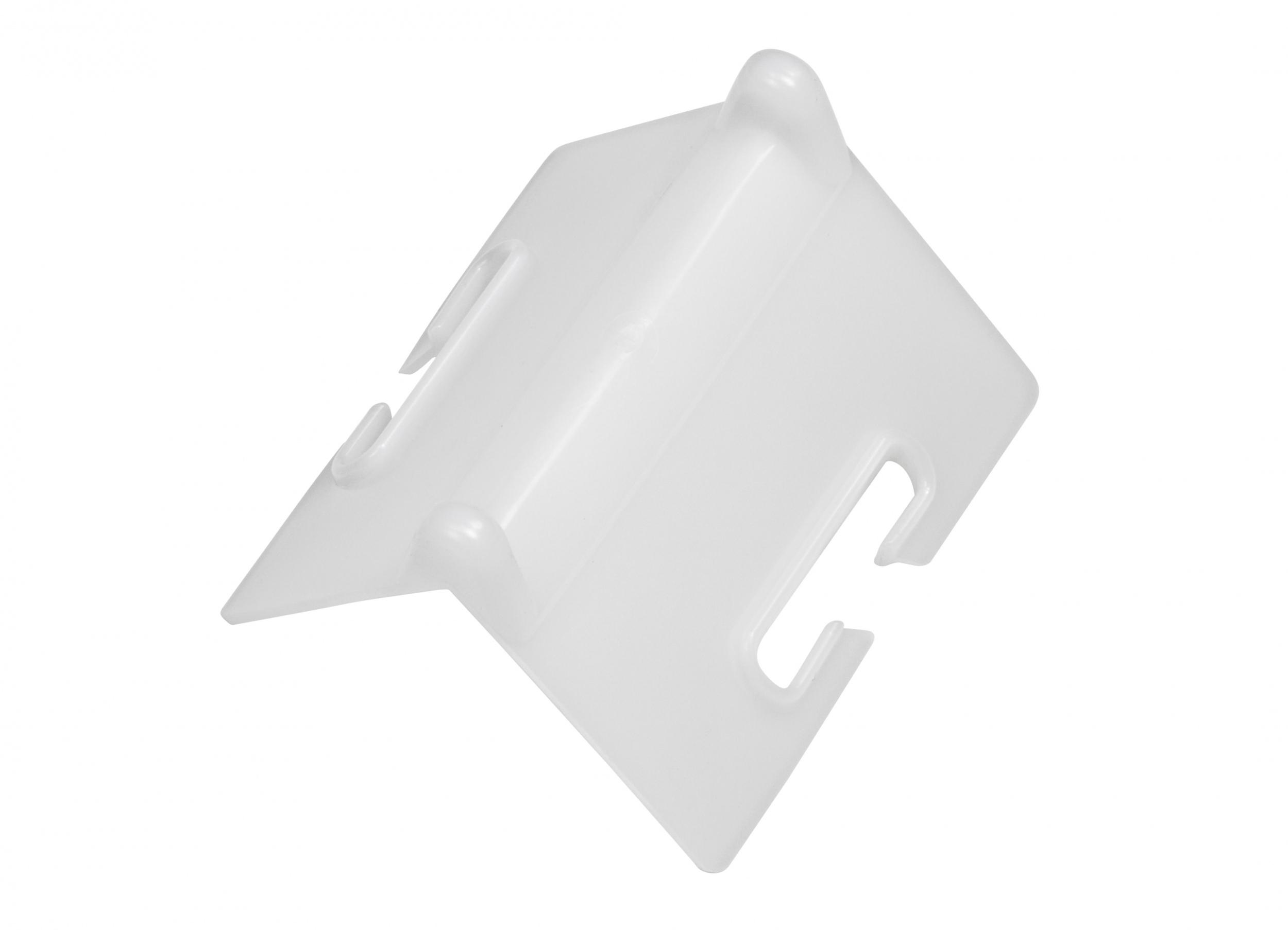 kantenschutz f r spanngurte zurrgurte schutznetze24. Black Bedroom Furniture Sets. Home Design Ideas