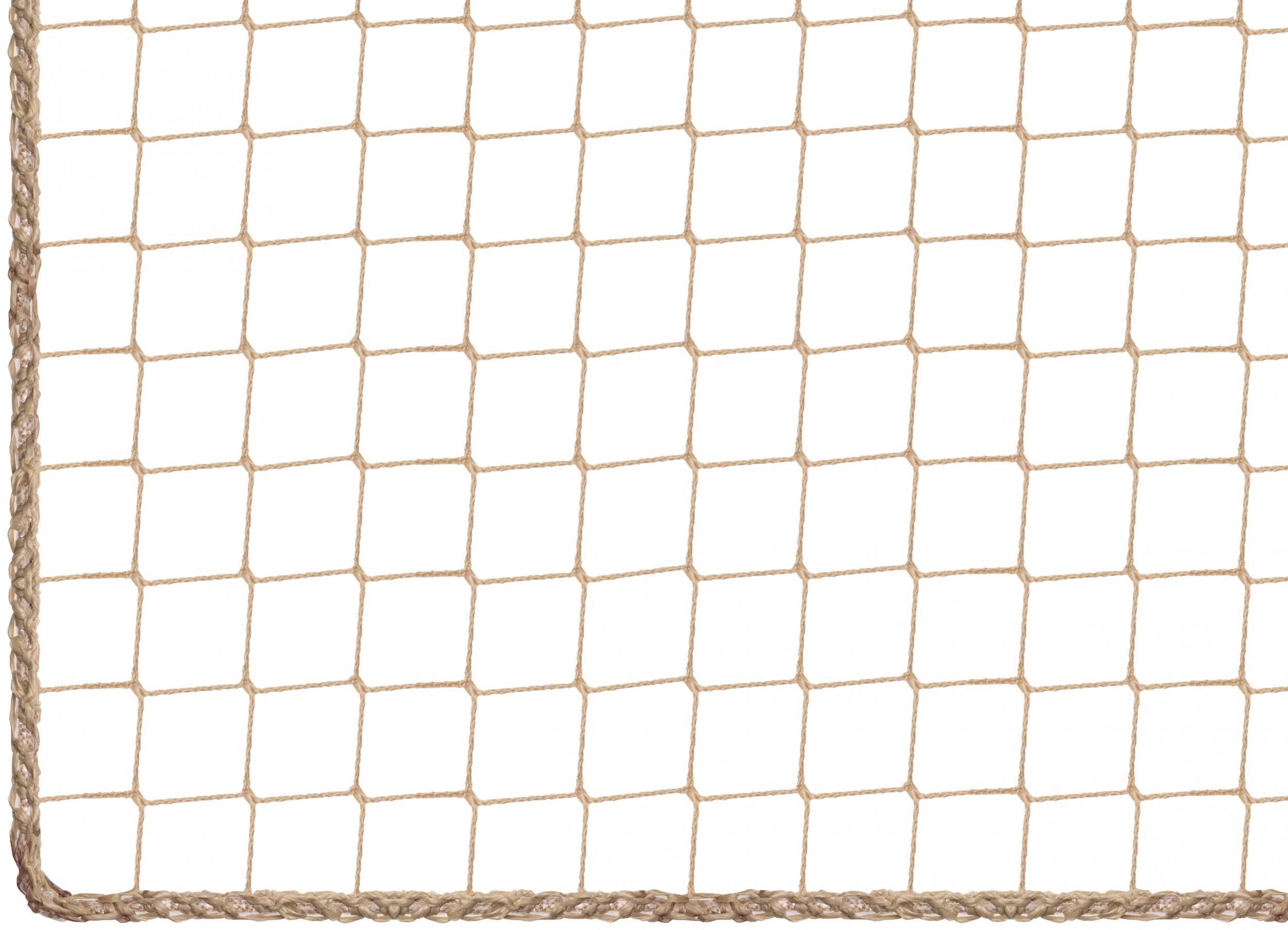 Netz Spannen netz spannen tennis platz u gerte pflege teil das tennis netz