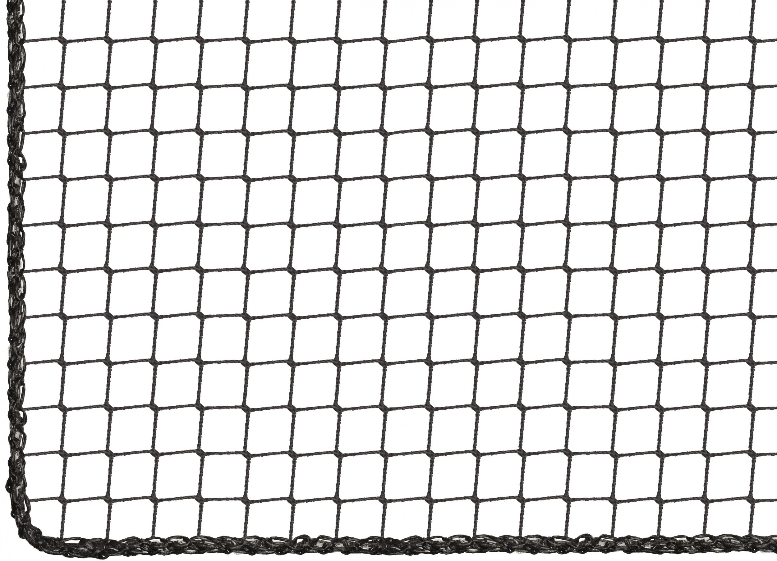 Schutznetz Nach Mass Per M 1 0 20 Mm Schutznetze24