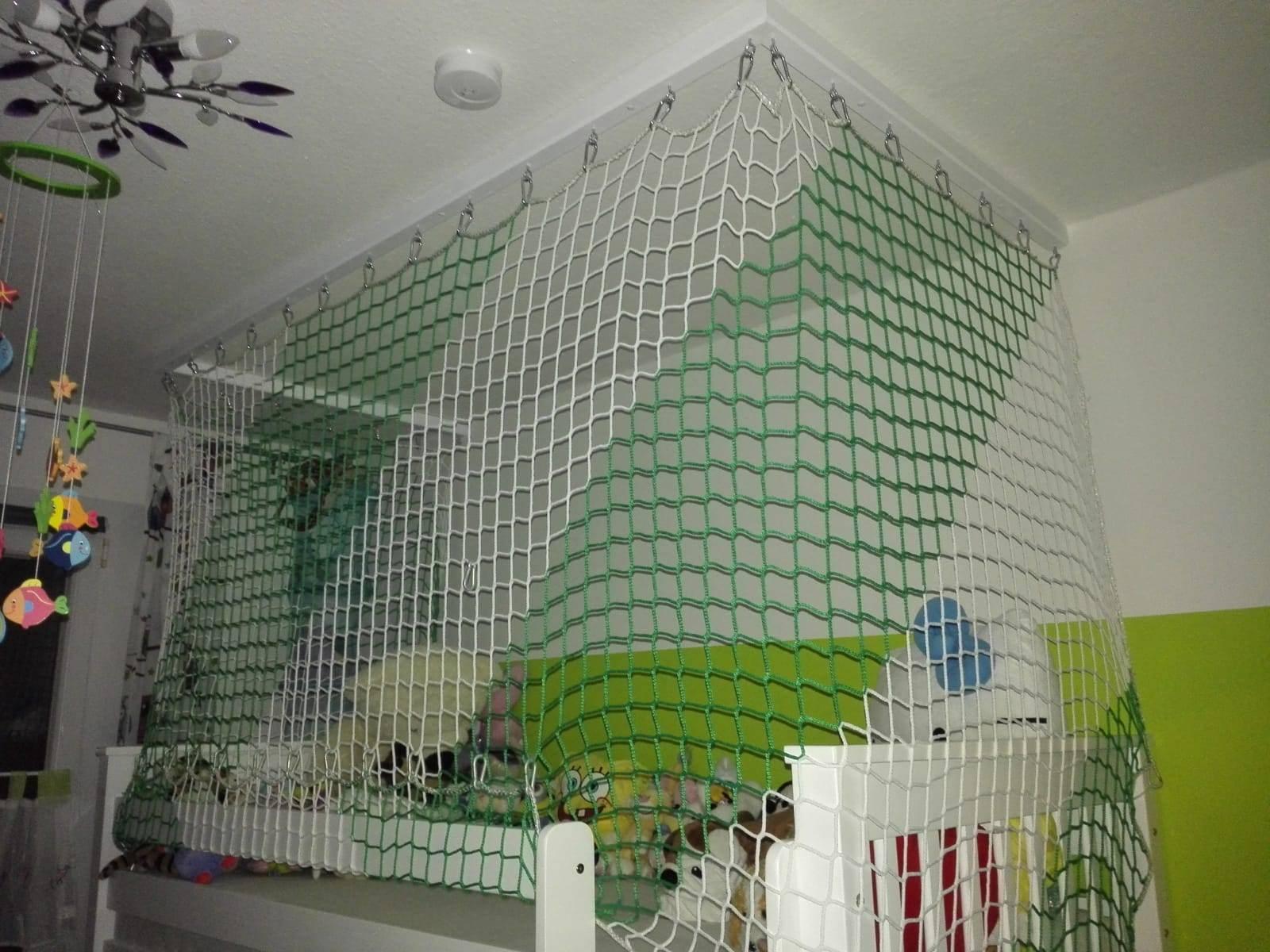Wohnwagen Mit Etagenbett Nrw : Absturzsicherung stockbett wohnwagen bundeswehr bw bett stapelbar