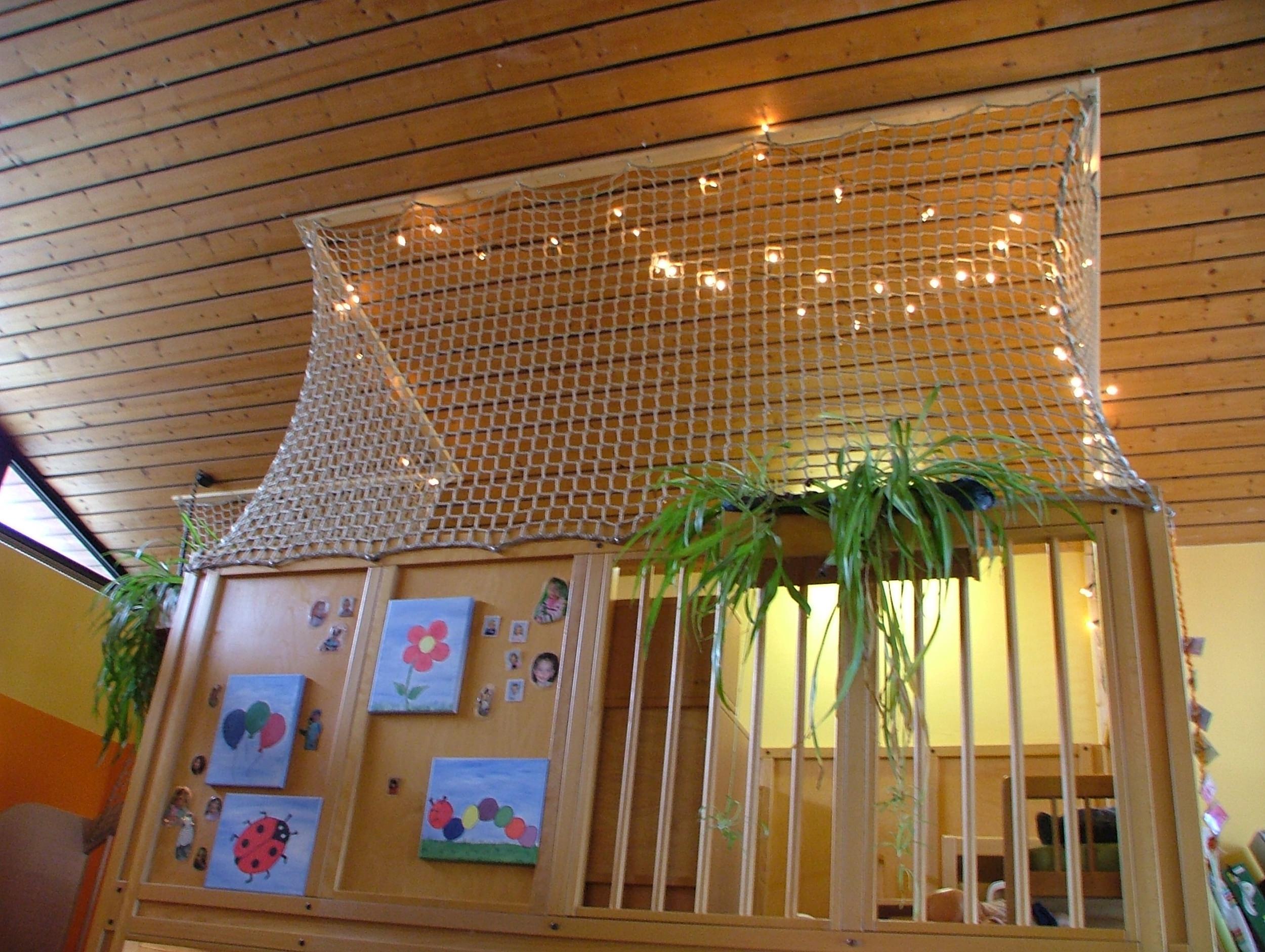 kindergarten sicherungsnetz per m nach ma schutznetze24. Black Bedroom Furniture Sets. Home Design Ideas